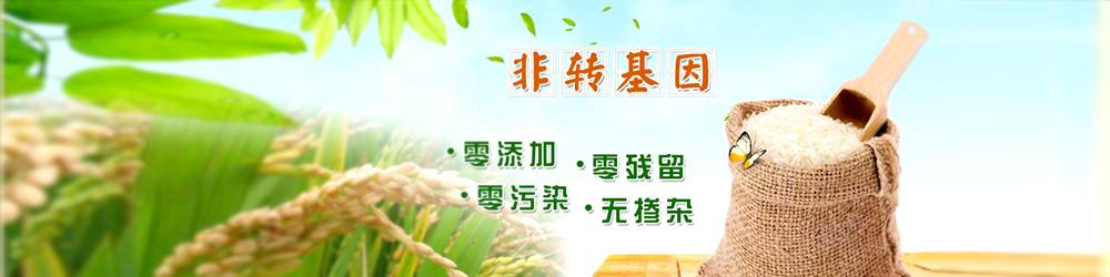黑龙江农垦龙稻商务有限公司