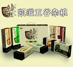 凯滋五谷杂粮礼盒 3550g