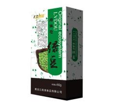凯滋 原生态 绿豆 450g