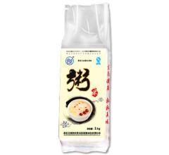 粥米1kg