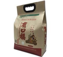 珍珠米 5kg