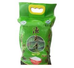 渔米香(稻花香)3kg