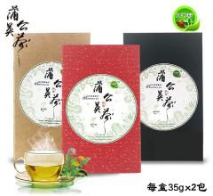 北玄沃野 蒲公英茶 35gx2包(原价53.2元/2包)
