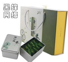 精品茶 7gx10袋x2盒/提