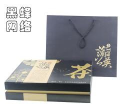 黑土醇精品   2gx15袋x4盒/提