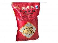 物得福大豆专用肥