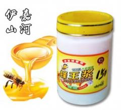 蜂王浆 500g