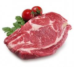 刘家牛肉 1斤