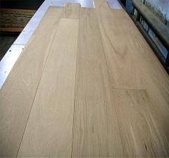 素板-鑫麟木业860*189*14/3  等级CD级的产品,价格:240元/平米