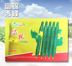 绿优精品黄瓜种子