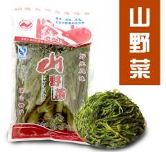那丹岭东北山野菜350×10袋
