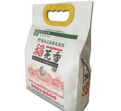 稻花香纸袋 2.5kg