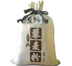 奥嘉藜麦粉黄金谷物营养健康 2.5kg