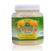 椴树蜂蜜 1000g