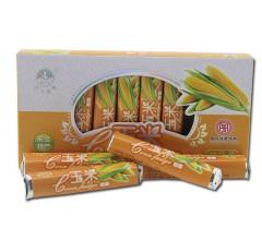 哈天鹅玉米软糖 200g/盒