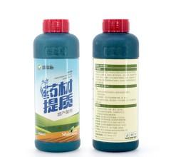 药材提质 1000mlx16瓶/箱