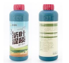 茶叶提质 1000mlx16瓶/箱