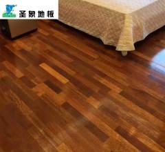 圣象  三层实木地板