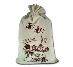 原生态石墨面粉 2.5kg