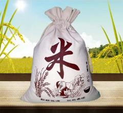 东北大米 极品稻花香 2.5kg