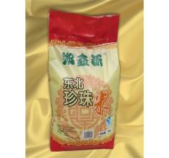 东北珍珠米 5kg