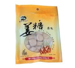 姜糖·原味98g