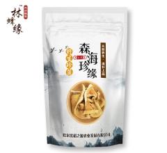 榛蘑 260g 味道鲜美 风味独特 优质产区 人工甄选