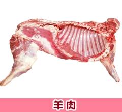 羊肉 500g