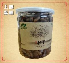 东北特产 野生松籽 非真空  500g/罐
