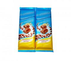 俄罗斯巧克力   卡夫巧克力
