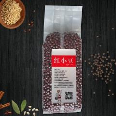 红小豆 400g