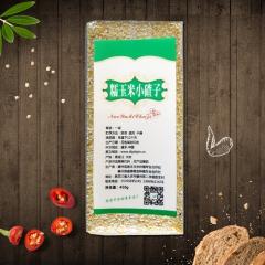 糯玉米小碴子 450g