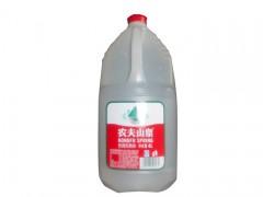 农夫山泉 饮用天然水 4L/桶 大桶装