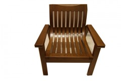 家用休闲椅  休闲舒适安全 简约时尚 中式小户型家具 纯实木休闲椅