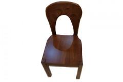 儿童书椅 小巧可爱  简约时尚 中式纯木儿童书椅