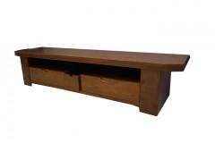 家用电视柜 高档大气 中式家具  纯实木家具 简约大方