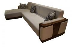 贵妃沙发 L型沙发 安全舒适实用 简约大方 高端大气 尽显奢华