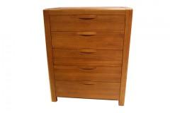 精致家用斗柜   现代家具 简约时尚  纯实木家具斗柜