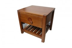 家用儿童床柜 小巧可爱 中式家具 实木家具  高端大气