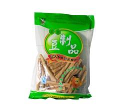 合善大豆组织蛋白棒150g/袋 东北非转基因优质大豆  6元