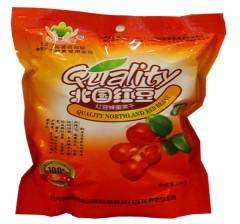 北国红豆 260g65元