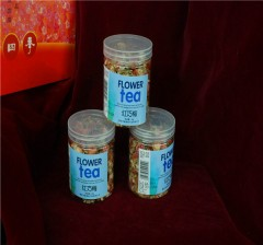 花茶-红巧梅
