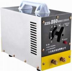 交流焊机BX6-250