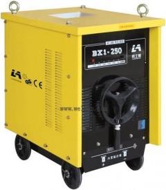 交流焊机BX1-250