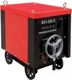 交流焊机BX1-250-3