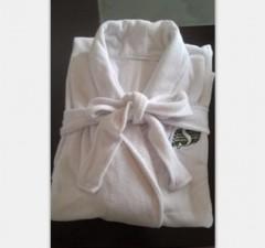男女款全棉毛巾布浴袍TBM1000  定做:起订量800件