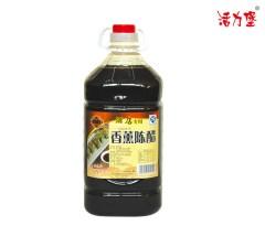 香薰陈醋 2.5L/4L