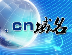 CN域名/.CN/市场价100元