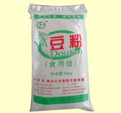 丰源食用豆粉 50kg