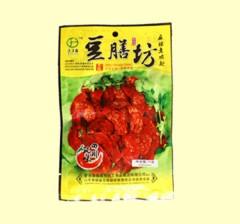 豆膳坊/豆地主 素鸡翅
